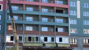 Юридическое и физическое освобождение квартиры