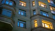 Преимущества и недостатки вторичной недвижимости